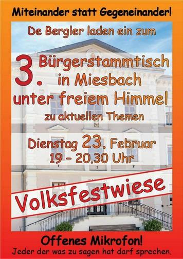 2021_02_23_Miesbach